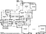 Luxury Estate Home Floor Plans Popular Luxury Mansion Floor Plans with Home Plan 134