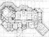 Luxury Estate Home Floor Plans Ultra Luxury House Plans 28 Images Scintillating Ultra