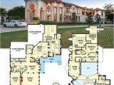 Luxury Estate Home Plans 35 Best Luxurious Floor Plans Images On Pinterest House