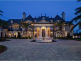 Luxury Estate Home Plans Luxury Home Plans Custom Design Luxury Custom Home Plans