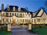 Luxury Estate Home Plans Luxury Homes Mansions Luxury Mansion Home Plans Lake