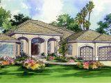 Luxury Estate Home Plans Luxury House Floor Plans Luxury Homes House Plans Luxury