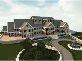 Luxury Estate Home Plans Luxury Mansion Minecraft Building Ideas House Design