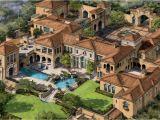 Luxury Estate Home Plans Luxury Mansions In Us Luxury Mega Mansion Floor Plans