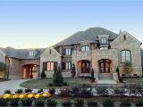 Luxury Estate Home Plans Luxury Tudor Homes French Country Luxury Home Designs