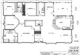 Luxury Floor Plans for New Homes astonishing New Mobile Home Floor Plans Floor with Mobile