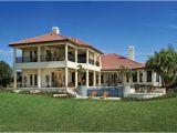 Luxury Florida Home Plans 78 Images About Arthur Rutenberg Homes On Pinterest