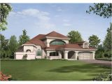 Luxury Florida Home Plans Wynehaven Luxury Florida Home Plan 048d 0004 House Plans