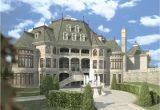 Luxury French Home Plans Luxury Bedrooms Luxury French Chateau House Plans Chateau