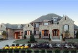 Luxury French Home Plans Luxury Tudor Homes French Country Luxury Home Designs