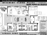 Luxury Golf Course Home Plans Custom Golf Course Homes Floor Plans Over 5000 House Plans