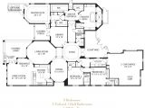 Luxury Golf Course Home Plans Golf Course Clubhouse Floor Plans