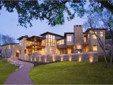 Luxury Golf Course Home Plans Luxury Golf Course Home Most Beautiful Houses In the World