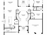Luxury Golf Course Home Plans Parkland Golf Country Club Heritage Collection Quick