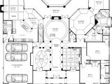 Luxury Home Design Floor Plans Luxury Home Designs Plans Photo Of Nifty Luxury Modern
