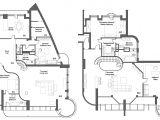 Luxury Home Design Floor Plans Luxury House Plans for Sale Homes Floor Plans