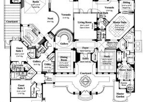 Luxury Home Design Plan Best 25 Luxury Home Plans Ideas On Pinterest Dream Home