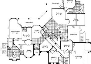 Luxury Home Design Plan House Plans for You Plans Image Design and About House
