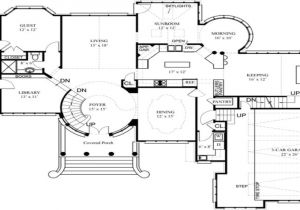 Luxury Home Design Plan Luxury House Floor Plans and Designs Luxury Home Floor