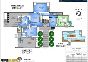 Luxury Home Design Plan Luxury House Plan Interior Design Ideas