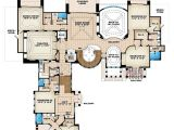 Luxury Home Design Plan Luxury House Plans Rugdots Com