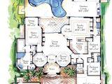 Luxury Home Design Plan Ultra Luxury House Plans T Lovely Luxury House Floor Plans
