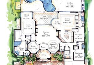 Luxury Home Design Plan Ultra Luxury House Plans T Lovely Luxury House Floor Plans