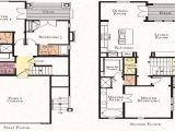 Luxury Home Design Plan Unique House Designs Design Luxury House Floor Plans 2