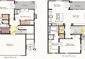 Luxury Home Design Plan Unique House Designs Design Luxury House Floor Plans 2