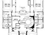 Luxury Home Designs and Floor Plans Luxury Home Plan Designs New Luxury House Floor Plan Tiny