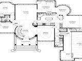 Luxury Home Designs and Floor Plans Luxury House Floor Plans and Designs Luxury Home Floor