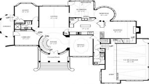 Luxury Home Designs and Floor Plans Luxury House Floor Plans and Designs Luxury Home Floor