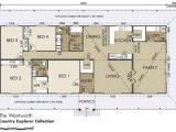 Luxury Home Floor Plans Australia Country Home Plans Australia Homes Floor Plans