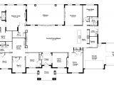 Luxury Home Floor Plans Australia Luxury Home Floor Plans Australia