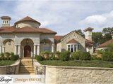 Luxury Home Plan Designs Luxury House Home Floor Plans Designs Design Basics