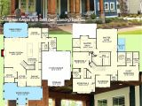 Luxury Home Plans 2018 Luxury Homes Plans 60 Unique House Plans with Porch House