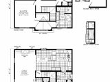 Luxury Home Plans 2018 Luxury House Floor Plans Awesome 59 Luxury 1 Story Floor