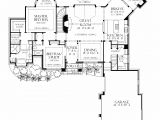 Luxury Home Plans 2018 Usonian House Plans Luxury 60 Best Usonian House Plans
