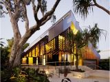 Luxury Home Plans Australia Contemporary Luxury Homes Designs In Australia by Wright