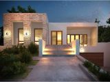 Luxury Home Plans Australia House Plans and Design Luxury Modern House Plans Australia