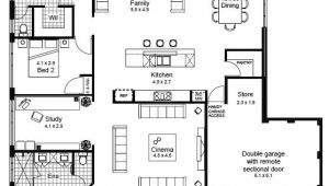 Luxury Home Plans Australia Luxury House Plans Australia Home Deco Plans