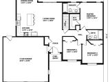 Luxury Home Plans Canada Canada Bungalow Floor Plans thefloors Co