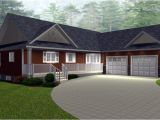 Luxury Home Plans Canada Canadian House Plans with Basements Luxury House Design