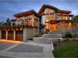 Luxury Home Plans Canada Custom Home Design Canada Most Beautiful Houses In the World
