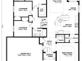 Luxury Home Plans Canada Luxury House Plans with Photos Canada