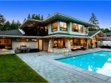 Luxury Home Plans Canada Modern Luxury Homes Canada Luxury Mansions In Canada