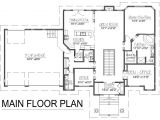 Luxury Home Plans Canada Wonderful Bungalow House Plans Canada Pictures Exterior