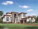 Luxury Home Plans Florida Luxury Estate Home Plans Luxury House Floor Plans Luxury