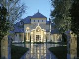 Luxury Home Plans Florida Luxury Homes In Florida French Style Luxury Home Plans