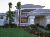 Luxury Home Plans Florida Wynehaven Luxury Florida Home Plan 048d 0004 House Plans